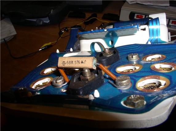 1998 Chevrolet C1500 Wiring Diagram Brake Lights additionally Porsche 996 Temperature Sensor Wiring Diagram also Instrument 20Cluster 20Repair 20II further Speedometer Vdo Miles likewise Porsche 944 Wiper Motor Wiring Diagram. on porsche 928 tachometer wiring diagram